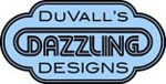 Duvall's Dazzling Designs